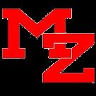 Mt. Zion High School - Carroll logo