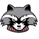 Oconomowoc High School logo