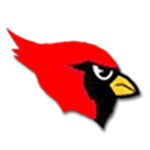 Onaway Area High School logo
