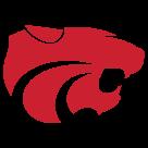 Splendora High School logo