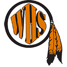 SF Washington High School logo