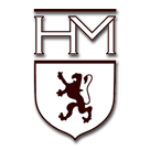 Horace Mann High School logo