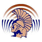 Hershey High School logo