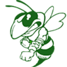 Stuart High School  logo