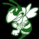 Stuart High School logo