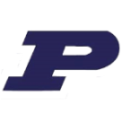 Poughkeepsie High School logo