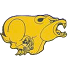 Toledo Jr Sr High School logo