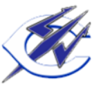 Clay High School logo