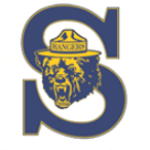 Spencerport High School logo