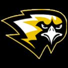 Joel Barlow High School logo