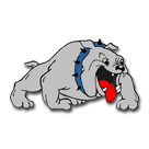 Hampton High School logo