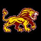 Frederick Douglass Academy logo