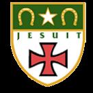 Strake Jesuit College Prep logo
