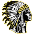 Philomath High School logo