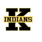 Kennett High School logo