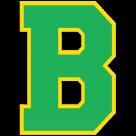 Bishop Blanchet High School logo