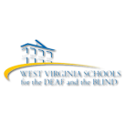 West Virginia Schools for the Deaf and Blind logo