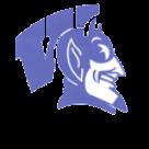 Wayne High School logo