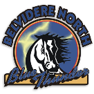 Belvidere North High School logo