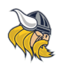 Archbishop Wood High School logo