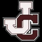 Johnson City Senior High School logo