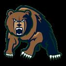 Copper Hills High School logo