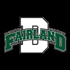 Fairland logo