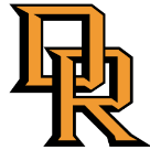 Dell Rapids High School logo