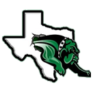 Burnet High School logo