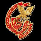 Centennial High School - Bakersfield logo