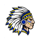 West Seneca West Senior High School logo
