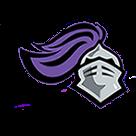 Old Bridge High School logo