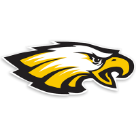 Northeast High School logo