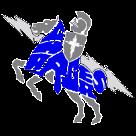 Sioux Falls Christian High School logo