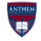 Anthem Preparatory Academy logo