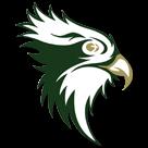 Silverdale Baptist Academy logo