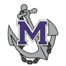 Marinette High School logo