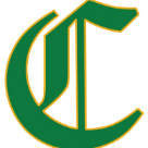 Knoxville Catholic High School logo