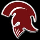 Seymour Community Christian School logo
