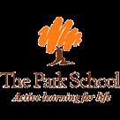The Park School of Buffalo logo