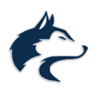 Hemlock High School logo