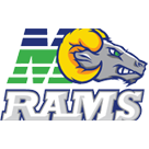 Montwood High School logo