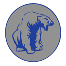 North Community High School logo