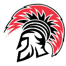 Lake City Area High School logo