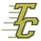 Tucker County High School logo