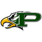 Prosper High School logo