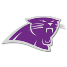 Potomac Falls High School logo