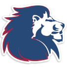 Cardinal O'Hara High School logo