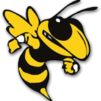 Grundy County High School logo