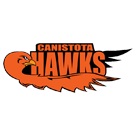 Canistota High School logo
